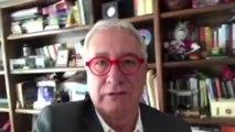 Javier Solórzano | Las preguntas alrededor de la desaparición de Marco Antonio