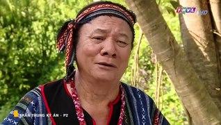 Tran Trung Ky An Phan 2 Tap 9 Phim Viet Nam THVL1 Tran Trung