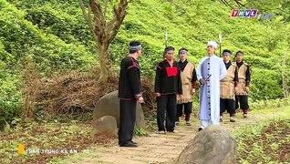 Tran Trung Ky An Phan 2 Tap 11 Phim Viet Nam THVL1 Tran Trun