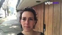 Alejandra Cullen   Se rompe la paz colombiana
