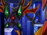 Bakugan Sezona 4 epizoda 23 - Ko se krije iza maske