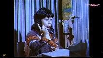 Ölesiye Sevmek (1976)  -  Arzu Okay - Salih Güney - Türk Filmi