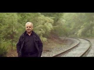 Haxhi Dauti - Shqiperia Ime ( Official Video )
