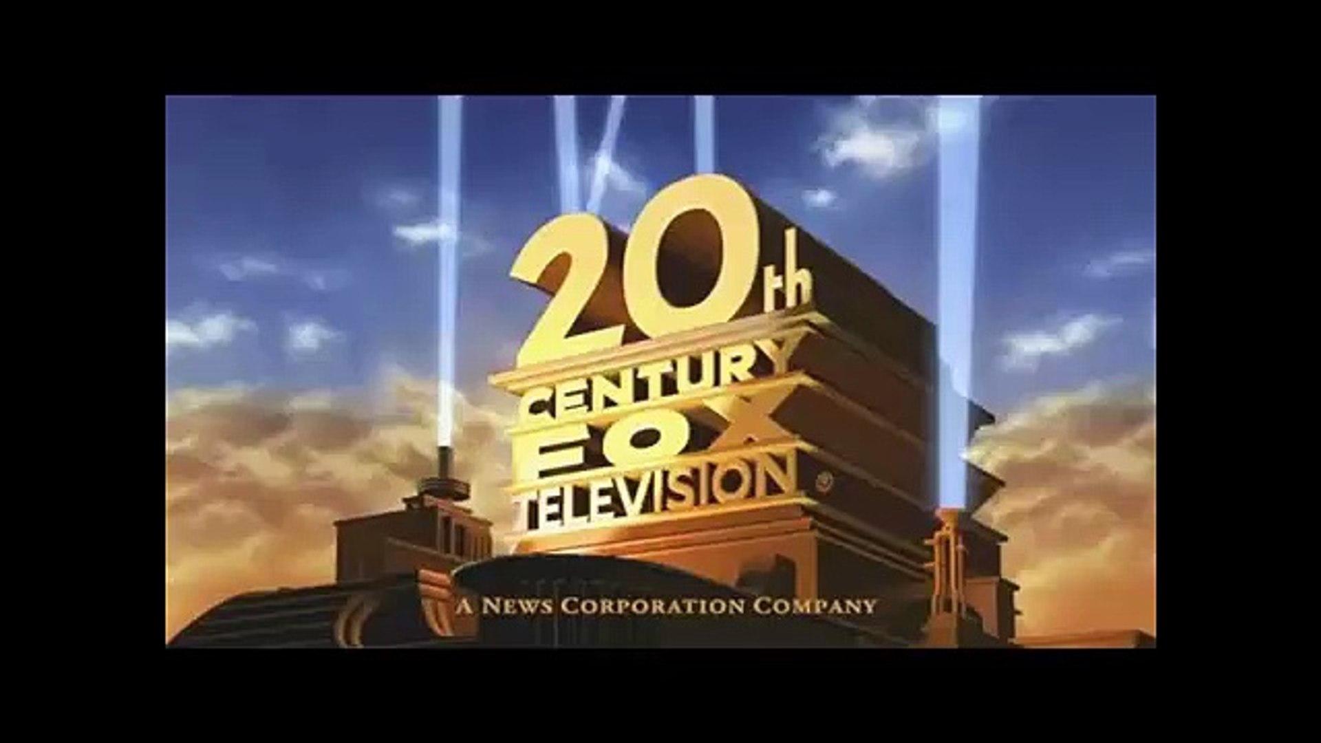Deadpool 2 2018 Full Movie Hd Best Online 123movies Video Dailymotion