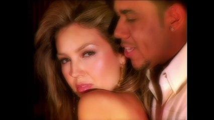 Thalía - No No No