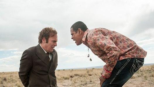 Better Call Saul Season 2 Stream