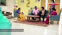 Chinna Thambi Serial Today   20 07 2018   Vijay TV - video dailymotion