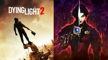 Week & Play #79 : Onimusha, Dying Light 2, SoulWorker et Streets of Rage 4