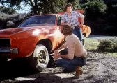 The Dukes of Hazzard S06 - Ep19 Close Call for Daisy HD Watch