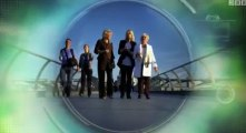 Rip Off Britain S08 - Ep15  15 HD Watch