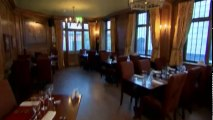 The Hotel Inspector S09 - Ep07 The White Hart, St Albans HD Watch
