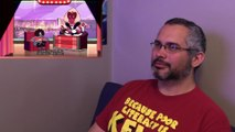 """""""Know Your Fusion"""" (FULL Reaction/Review) - Discovering Steven Universe #100"""