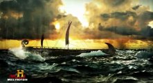 History Channel Clash of the Gods 6 10 Odysseus Part 1