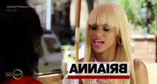 Sisterhood of Hip Hop S01 - Ep04 Mo' Managers, Mo' Problems HD Watch