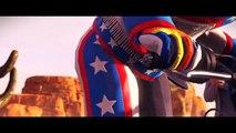 Best of Gamescom 2018 – Trials Rising – Gamescom Trailer – Developer RedLynx & Ubisoft Kiev – Publisher Ubisoft – The Crew 2 – Steep – FuTurXTV – Money Train