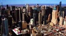 Million Dollar Listing New York S06 - Ep07 Co-List or No-List HD Watch