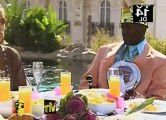Flavor of Love S03 - Ep15 Parlez-Vous Flavor HD Watch