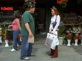King of Queens S 4 E 24 Two Thirty