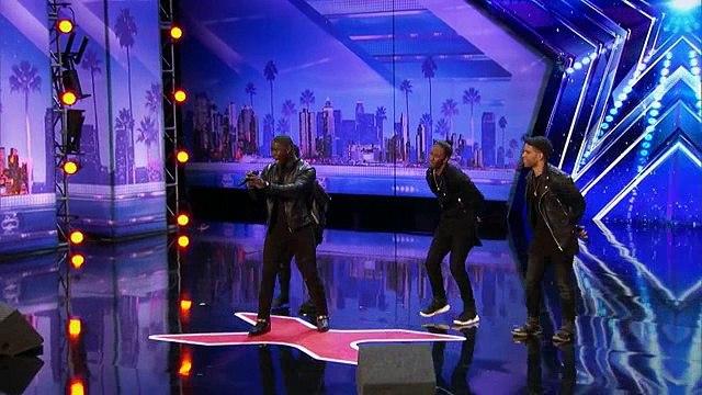 Americas Got Talent S12E05-002