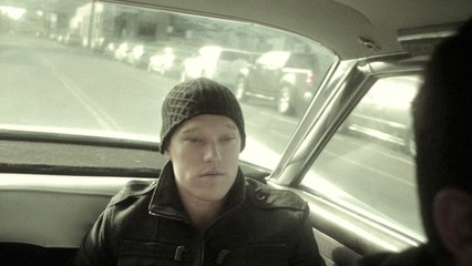 Kutless - Making Of Believer