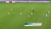 أجمل 5 أهداف في الجولة الأولى من دوري كأس الأمير محمد بن سلمان للمحترفين