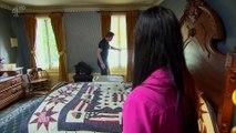 Hotel Hell - S 2 E 6 - Four Ss Inn F E