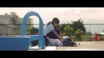 NGT48 4thシングル「世界の人へ」 特典映像 研究生ショートム