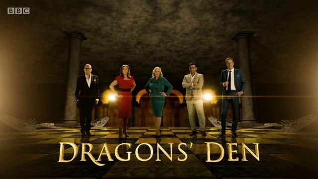 Dragons.Den.S16E04