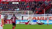 [HIGHLIGHTS] Tijuana 1 x 0 Necaxa - Liga MX Apertura 2018