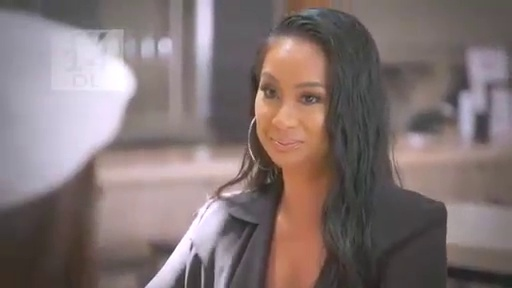 Basketball Wives S07 E15 || Basketball Wives S 7 E 15 || Basketball Wives 7X15 || Basketball Wives 3th September 2018 || Basketball Wives