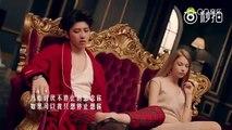 #蔡徐坤#waitwaitwait  蔡徐坤《Wait Wait Wait 》中文字幕 MV