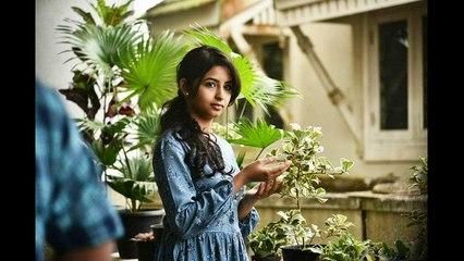 Mikhael Malayalam Movie Pooja