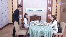 Phong Thủy Thế Gia  phần 3 tập 377 (THVL)  - Phim Đài Loan  Phong Thuy The Gia tap 377  phát trên đài Truyền hình Vĩnh Long ( THVL1 ) - Thứ hai  - Ngày 03-09-2018.