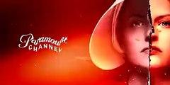 ❤️ Si ya estás listo para el estreno de la segunda temporada de THE HANDMAID'S TALE. ¡Este domingo no te la pierdas, por Paramount (510/1510HD)!   Mira este