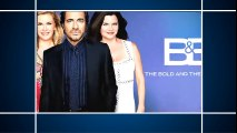 The Bold and The Beautiful Spoilers Weekly Breakdown For September 3-7