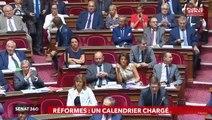 Sénat 360 - Sénat 360 (03/09/2018)