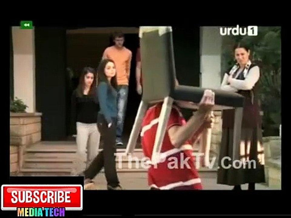 Feriha Episode 81 HD Hindi Urdu