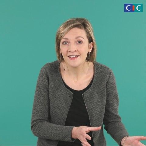 CIC – La Minute qui en vaut 10 – Se développer à l'international – Présenté par le CIC