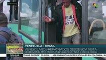 teleSUR Noticias: Argentina: nuevas acciones económicas