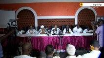 #الجزيرة-موريتانيا/ خمس لوائح مشاركة في انتخابات المجالس الجهوية على مستوى جهة نواكشوط  تتفق على دعم أي منها يصل للشوط الثاني