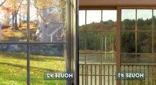 Waterfront House Hunting S02  E02 Coastal Maine Retreats