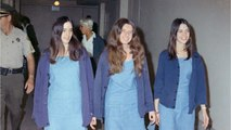 'Charlie Says' tells Manson story from view of women he sent to kill