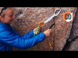 Tips And Tricks For Big Wall Climbing | EpicTV Climbing Daily, Ep. 518