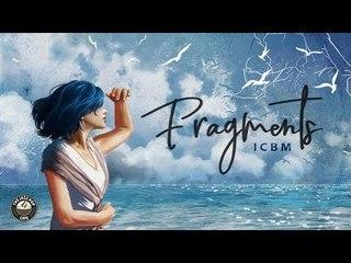 ICBM - Fragments [Jazz Hop Album]