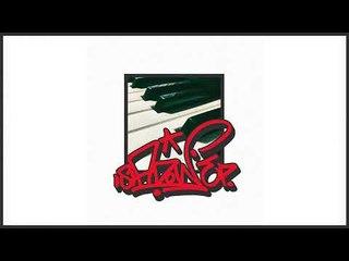 DJ ZID - Shadows [Jazz Hop EP]