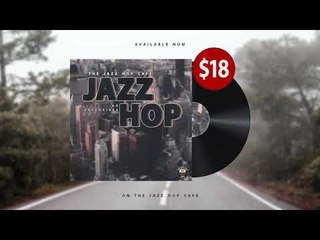 Vinyl Promotion [$18]