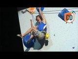 Adam Ondra And Janja Garnbret Dominate The IFSC Lead World Champs | Climbing Daily Ep.779