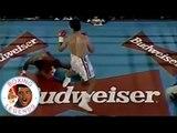 Pernell Whitaker vs Wilfredo Rivera II [1996-09-20]