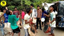 Village Band | Sambalpuri Band | Desi Band |