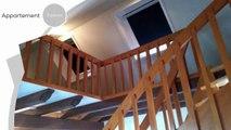 A louer - Appartement - St louis (68300) - 3 pièces - 67m²